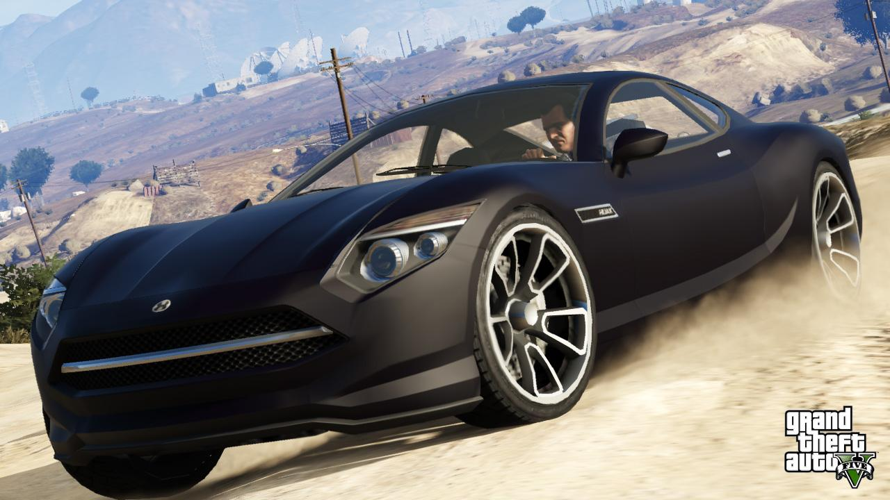 - ss-news-gta-5-contains-over-1000-vehicular-mo-L-AvE_fK