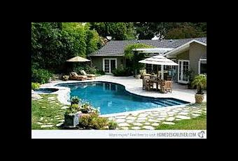 word of caution to backyard pool owners paperblog