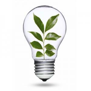 photo credit: www.chemeqtechnologies.com