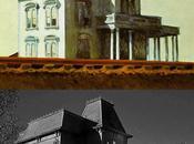 Alfred Hitchcock Inspired Edward Hopper