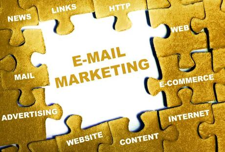 Don't Waste Time! Here's How To Create Captivating Marketing Emails