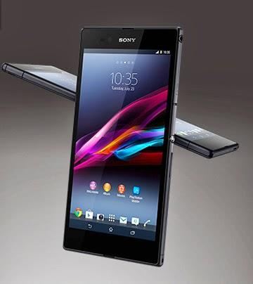 Sony: New Smartphone Models In June Or July?
