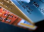 Should Using Business Credit Cards That Offers Rewards