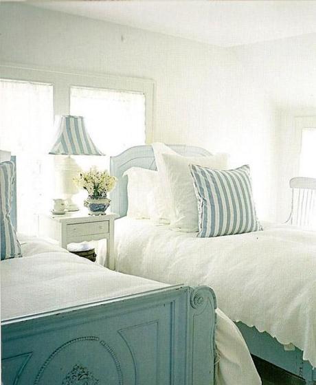 decor coastal design5 Coastal Design: Perfect Summer Style HomeSpirations