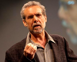 Daniel Goleman on Emotional Intelligence