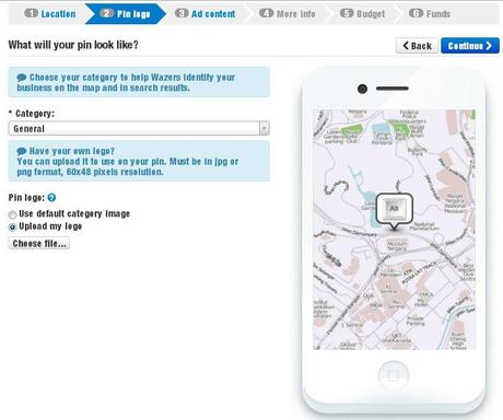 How To Advertise With Waze? Waze Ads Review