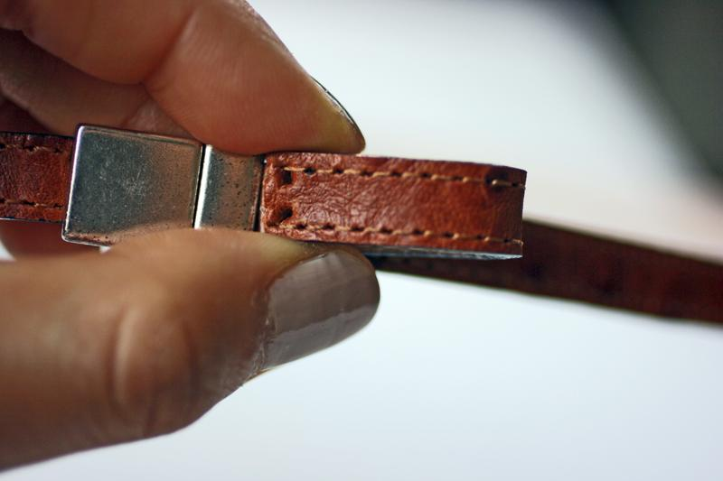 04-whollykao_leatherBowBelt