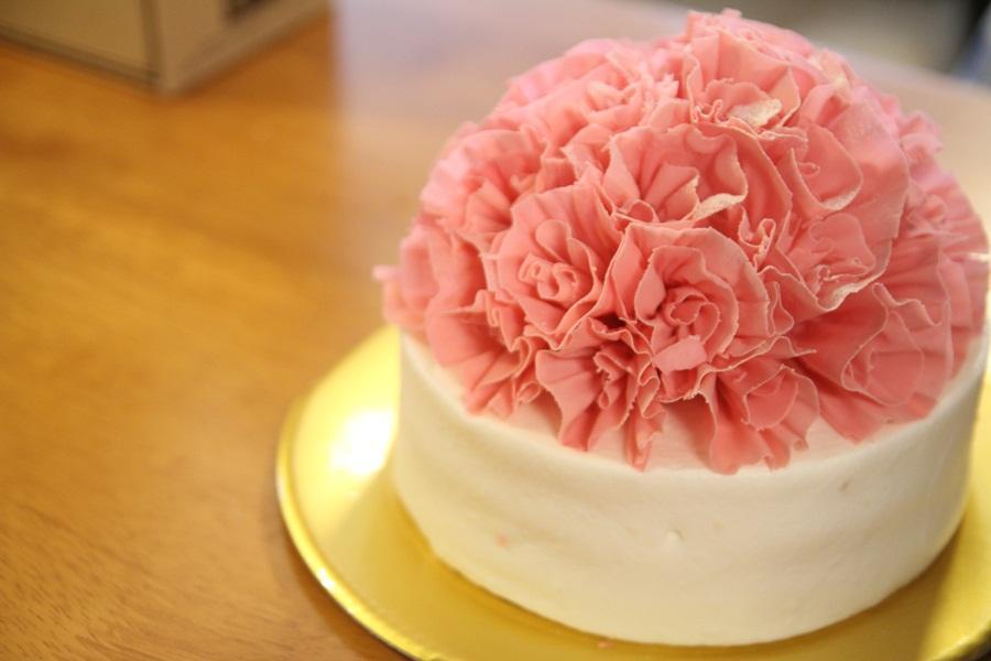 Beautiful Cake Making Videos