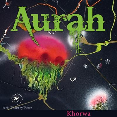 Aurah Khorwa