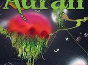 "Download Week (7/12/13): Aurah ""Khorwa"""