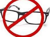 Self-improvement Project: Improving Eyesight, Naturally