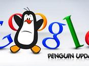 Game After Google Penguin Update