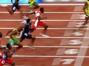 Usain Bolt: Chinstrap Lover!