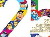 Best Warner Bros.: Cartoon Collection Hanna-Barbera