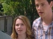 Cory Monteith, Played Finn Hudson Glee, Dead: 1982-2013