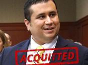 Zimmerman Case Reveals Flawed Jury Selection Process