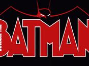 Beware Batman Review: Hunted