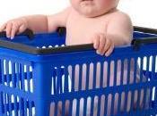 Non-Essential Baby Essentials...