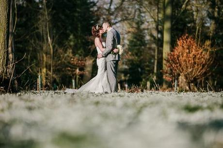 Vintage wedding at Hodsock Priory by Tierney Photography (29)