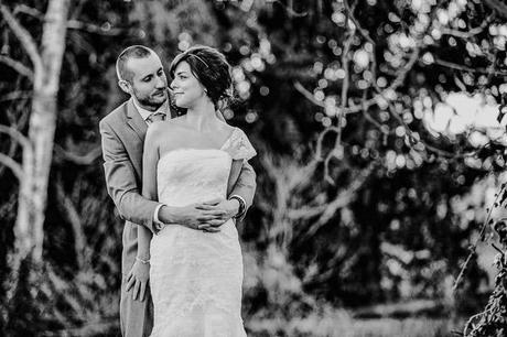 Vintage wedding at Hodsock Priory by Tierney Photography (5)