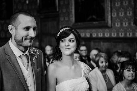 Vintage wedding at Hodsock Priory by Tierney Photography (21)