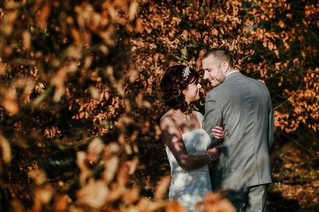 Vintage wedding at Hodsock Priory by Tierney Photography (30)