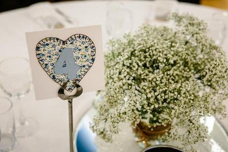 Vintage wedding at Hodsock Priory by Tierney Photography (14)