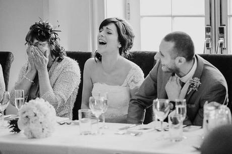 Vintage wedding at Hodsock Priory by Tierney Photography (36)