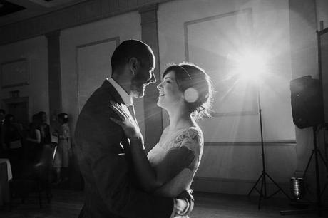 Vintage wedding at Hodsock Priory by Tierney Photography (9)