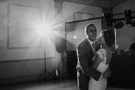 Vintage wedding at Hodsock Priory by Tierney Photography (8)