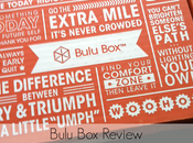 Review: Bulu