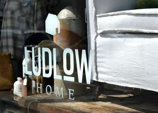 home decor stores greenwood in seattle favorites phinney wood paperblog 12486