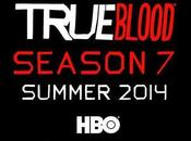 True Blood Gets Season!