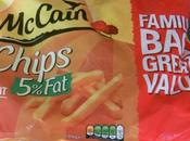 Chips Really Healthy?