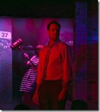 Review: A Clown Car Named Desire (The Second City e.t.c.)