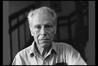 """albert hirschman essays in trespassing Hereafter bias for hope), essays in trespassing (1981, hereafter essays), """"a dissenter´s confession: revisiting the strategy of economic development"""" ( 1984, hereafter dissenter´s confession), rival views of market society and other recent essays (1986, hereafter rival views), crossing boundaries (1998, hereafter."""