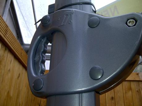 roma-parasol-mechanism