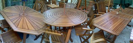 wooden-garden-furniture-blog