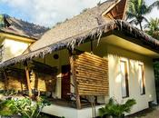 Buddha's Surf Resort: Place Siargao Where Culture Alive