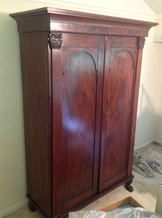 Updating Your Furniture Auction Consignment Or Online Paperblog