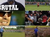 Golf Videos Week (the Open Edition)