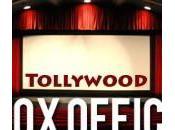 Telugu Cinema Office Explosion