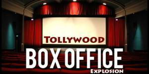 telugu cinema tollywood boxoffice analysis content collections trade reports 300x150 Telugu Cinema Box Office Explosion