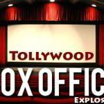 telugu-cinema-tollywood-boxoffice-analysis-content-collections-trade-reports