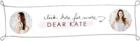 post footer dear kate Dear Kate Undies