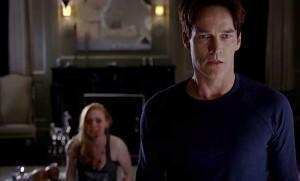Stephen Moyer stars as Bill/Billith in HBO's True Blood Season 6