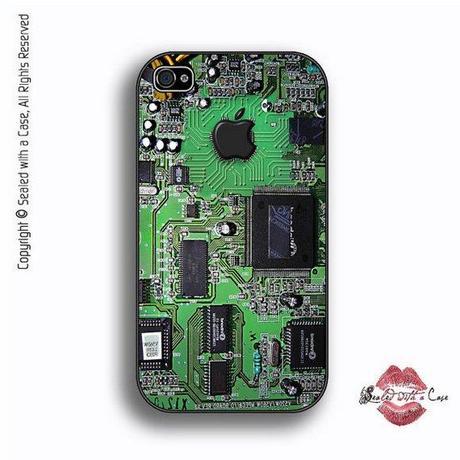 motherboard-case