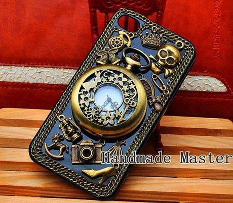 steampunk-case