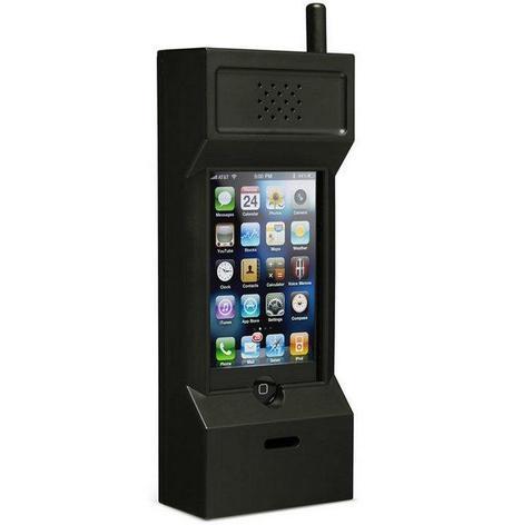 retro-iphone