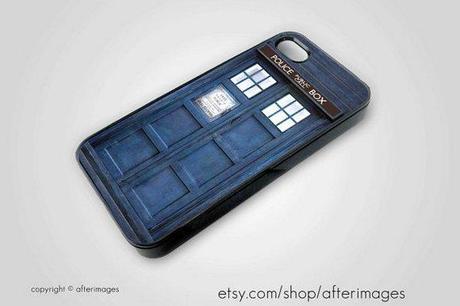 tardis-iphone5-case